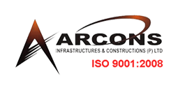 ARCONS Group
