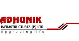 Adhunik Kolkata