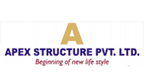 Apex Structures Pvt.Ltd.