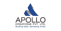 Apollo Creations