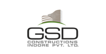 GSD Construction Indore