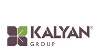 Kalyan Group