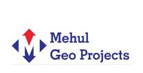 Mehul Geo Projects