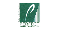 Perfect Infracon Pvt. Ltd.