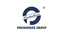 Premshree Group