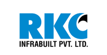 RKC Infra Pvt. Ltd.