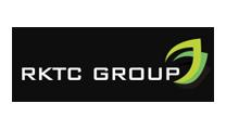 RKTC Group