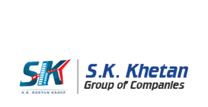 SK Khetan Group
