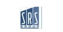 SRS Group