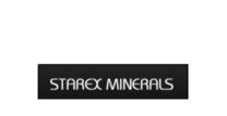Starex Minerals