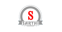 Sarthi Gwalior