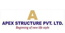 Apex Structures Pvt.Ltd.