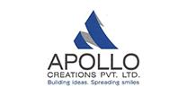 Apollo Creations