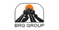 BRG Group