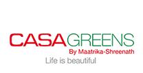 Casa Greens