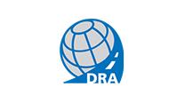 Dineshchandra R. Agarwal Infracon Pvt. Ltd.