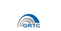 GRTC - Gour Road Tar Coat Pvt. Ltd.