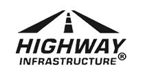 Highway Infrastructore