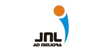 Jhanjharia Nirman Ltd