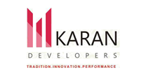 Karan Developers