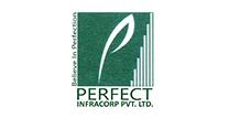 Perfect Infracon Pvt. Ltd.