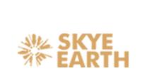 Sky Earth