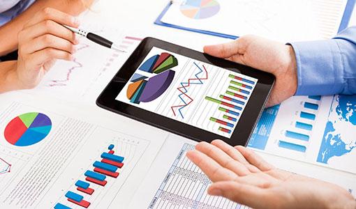 Business Process Consultation